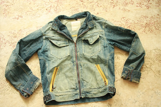 jeans-226422_640