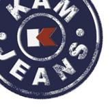 kamjeans
